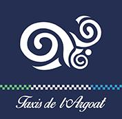 TAXI DE L'ARGOAT
